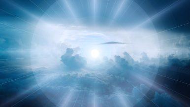 clouds 3978914 1920