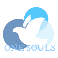One Souls Logo
